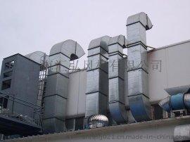 松江风管安装 青浦风管安装 嘉定风管安装