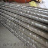 專業生產不鏽鋼螺紋管,不鏽鋼螺紋焊管,不鏽鋼螺紋管生產廠家直銷-金鼎 量大質優