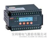 IT系统在医院场所电气设计中的应用