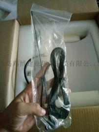 青岛路博安徽江苏LB-SOOT型油烟在线监测仪