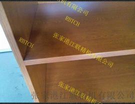 卫生间隔断板 金属板面铝蜂窝内芯 颜色可选 厂家直销