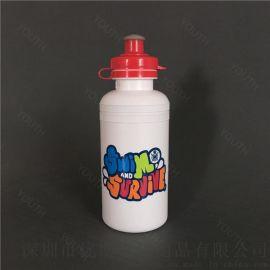 Youth供应塑料水壶 高品质塑料制品 环保运动塑料水壶 PE运动水壶