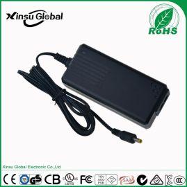 12V3A电源适配器 ICE61558认证 中规3C认证 12V3A电源适配器