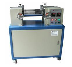 EK70017炼胶机塑炼机