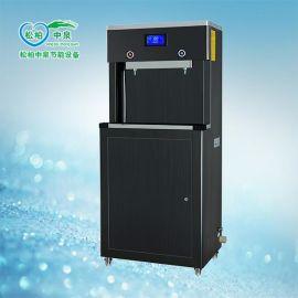 中泉不锈钢过滤饮水机,公共节能饮水机,快速饮水机
