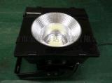 LED投光灯LED球场灯LED塔吊灯400W