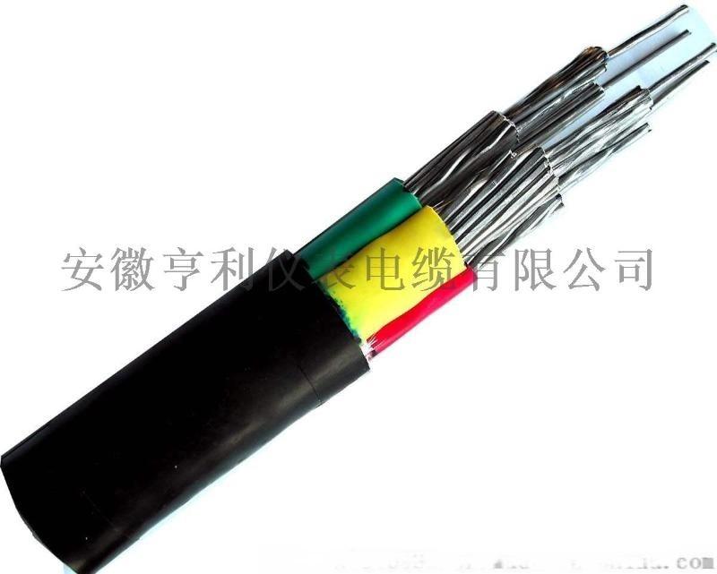 赤水市阻燃变频电缆ZR-BPGVFP3
