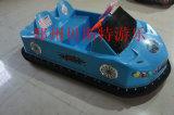 黑龍江哈爾濱兒童碰碰車廠家定做多種款式質量廠家保證