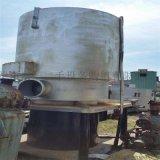 供应二手热风炉干燥机