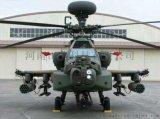 军事展模型租赁军事展模型生产厂家定做军事道具模型