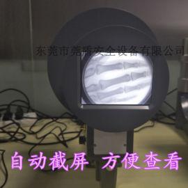 贵州四肢骨科X光机便携式X光探伤仪手提式X光机
