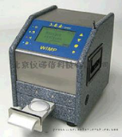 德国SEA WIMP 220表面沾污仪,现货促销