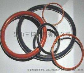 NBR丁腈橡胶 EPDM三元乙丙橡胶 O型密封圈