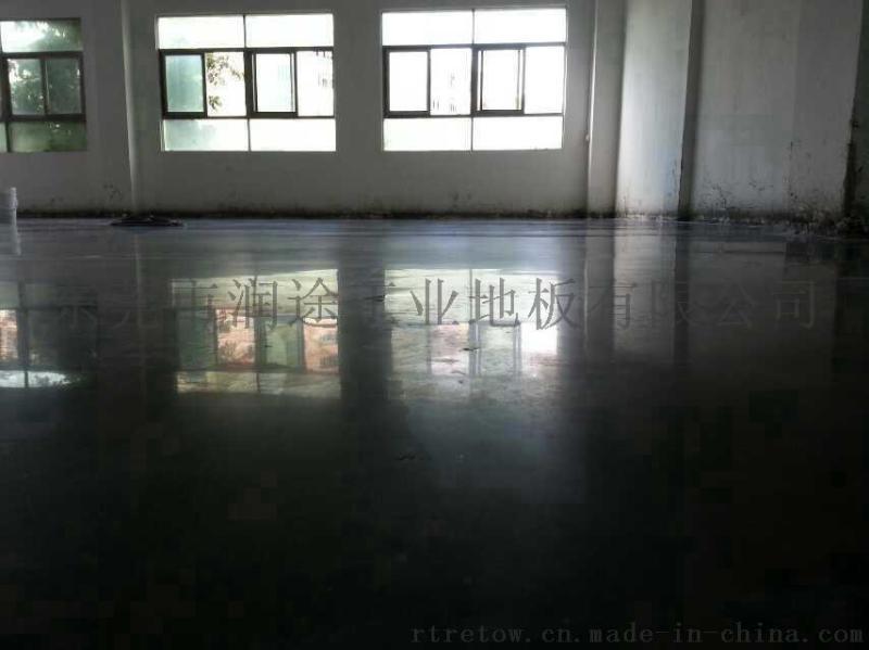 南安市倉庫地面起砂固化,南安混凝土硬化施工
