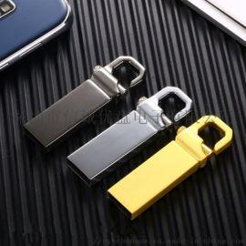 信诚良品u盘制造商,创意钥匙扣u盘,礼品优盘生产商,创意优盘厂家