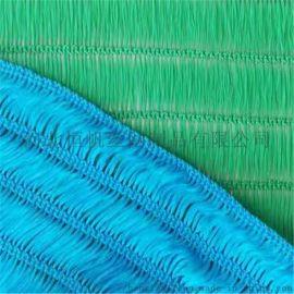 防尘盖土网施工方案,塑料盖土网规格,聚乙烯防尘网
