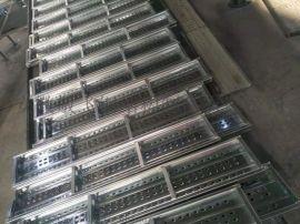 江苏石化厂用3米热镀锌钢跳板/钢跳板厂家