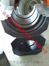 聚乙烯耐磨条A聚乙烯加工件工厂