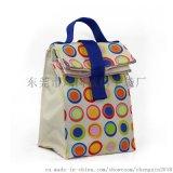 訂制加工各種購物袋、禮品袋、包裝袋、手提包、手提袋