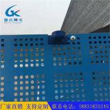 滄州廊坊建築外掛爬架網,提升腳手架網,安全