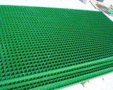玻璃鋼道路格柵 格柵 環保泳池格柵板