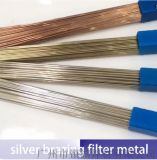 GASFLUX银焊条,18%银焊条,银焊片