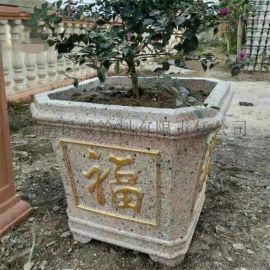 水泥花盆专用漆厂家直销