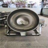 定製不鏽鋼可傾夾層鍋 立式不鏽鋼炒鍋