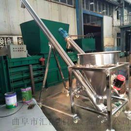 连续式圆管垂直上料机加工定制