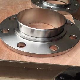 按图定做异型法兰 2205双相钢法兰 碳钢平焊法兰