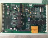 OEM/ODM电子代加工,PCBA,电子元器件代理