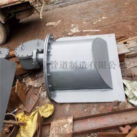 H500×700清扫孔 16Mn排污孔厂家人孔