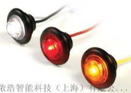 美国 Grote LED 指示灯 防水