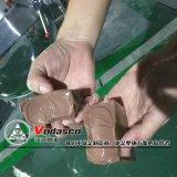 血豆腐生产线 全自动鸡鸭血块加工设备