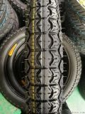 東營摩托車輪胎3.00-18