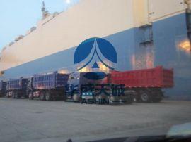 青岛天津到印度尼西亚雅加达JAKARTA海运整箱拼箱开顶框架散杂货