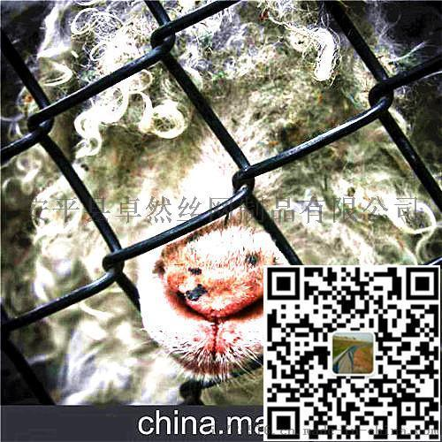 绿色铁丝网¥长沙监狱绿色铁丝网¥安平厂家直销绿色铁丝网