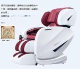 誠招廣州市代理加盟春天印象零重力太空艙按摩椅