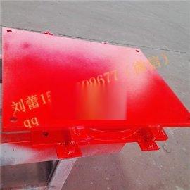hdr高阻尼隔震橡胶支座活动优惠多GPZ隔震盆式支座