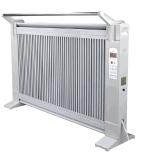 碳晶取暖器 碳纖維家用電取暖氣片 牆暖壁掛節能加熱