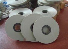 供应HP-5、8、9系列有机硅云母板绝缘材料