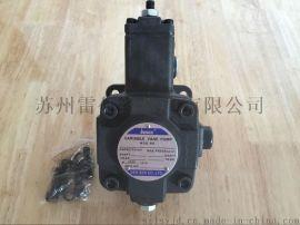 台湾登胜叶片泵DS-12-F-R冰点价促销优惠中