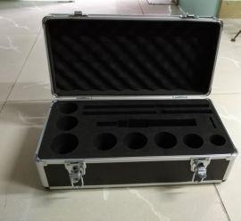 尚清環科SQ-01型水固定劑箱