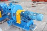 山东欧亚德墙板设备厂家供应软管泵 浇筑泵报价