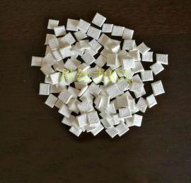 武汉合成纤维批发商|武汉合成纤维批发商报价低|科丝力供