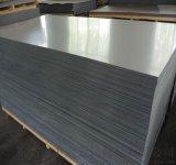 供应热镀锌钢板和钢带DC54X深拉伸镀锌钢板 DC51X镀锌钢板