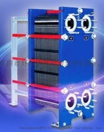 THERMOWAVE 板式冷油器橡胶条,板式冷油器