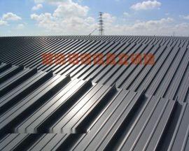 南京YX65-400鋁鎂錳板