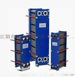 THERMOWAVE 板式换热器,板式换热器