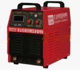 ZX7-500A 380V 660V 逆变矿用电焊机 矿用直流电焊机 矿用防爆电焊机 厂价直销